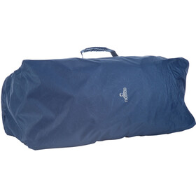 Nomad Combicover - 85l azul